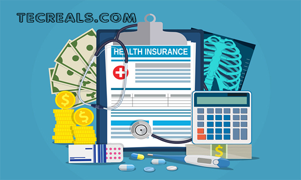 Health Insurance – How Health Insurance Works | Health Insurance Terms