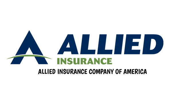 Allied Insurance Company of America