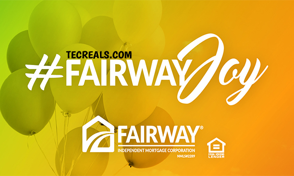 Fairway Mortgage – Loan Products | Mortgage Process | Types | Benefits