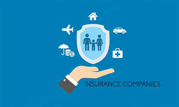 Insurance Companies – List of Best Insurance Companies so Far