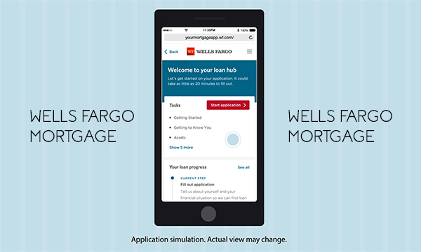 Wells Fargo Mortgage – Loans Product, Benefits and Process