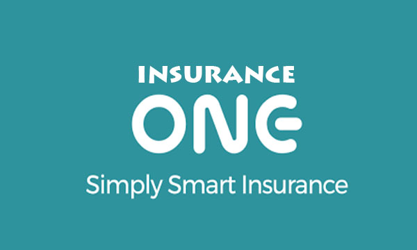Insurance One – Benefits for insurance One | Principles of Insurance