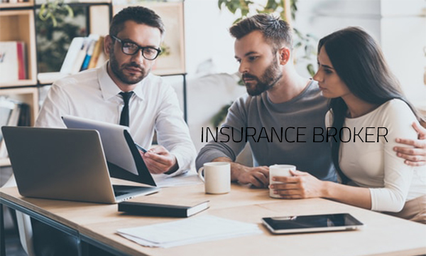 Insurance Broker – Skills of an Insurance Broker | What an Insurance Broker Does