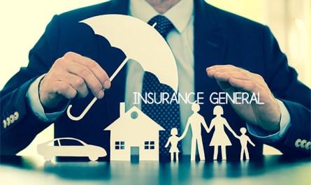 Insurance General