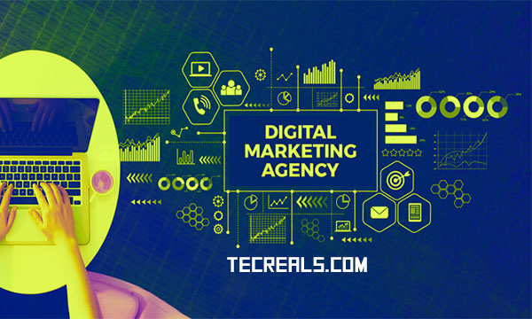 Digital Marketing Agency – Ways to Start Your Own Digital Marketing Agency