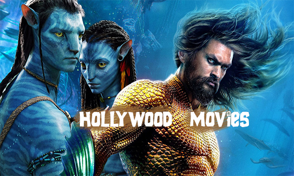 Hollywood Movies – Download Hollywood Movies for Free | List of Best Hollywood movies