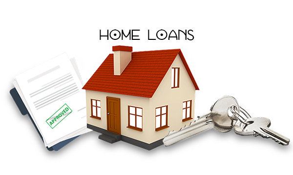 Home Loans – What is Home Loans | Types of Home Loans | Home Loan Tips