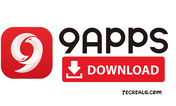 9apps – Free Mobile App Store | Download 9apps Games and Applications