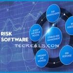 Credit Risk Rating Software