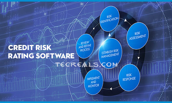 Credit Risk Rating Software