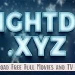 Lightdl Xyz