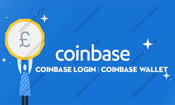 Coinbase – Coinbase Login | Coinbase Wallet | Coinbase App | Coinbase Sign Up