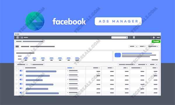 Facebook Ads Manager – Facebook Ads Manager Questions | Facebook Ads Manager Account