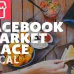 Local Online Marketplace Facebook