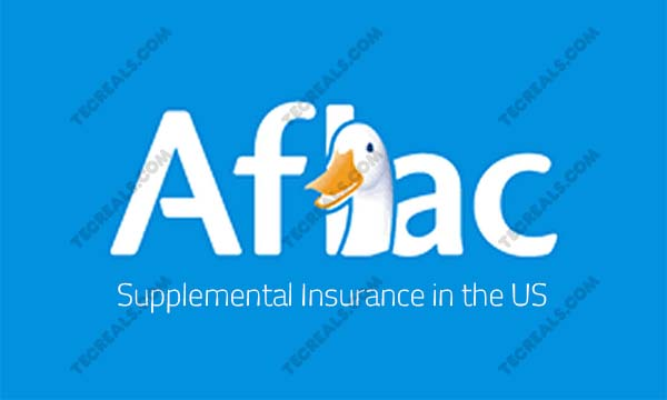 Aflac Insurance – Get Quick and Easy Supplemental Insurance in the US