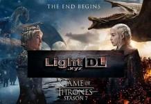 Lightdl XYZ Games