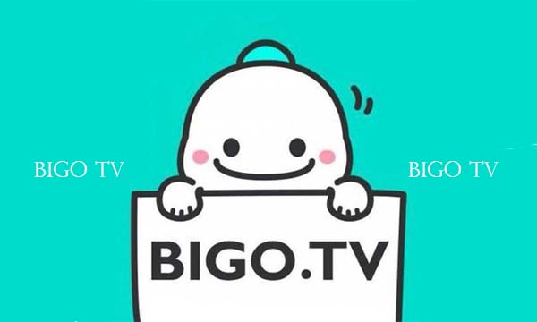 Bigo TV