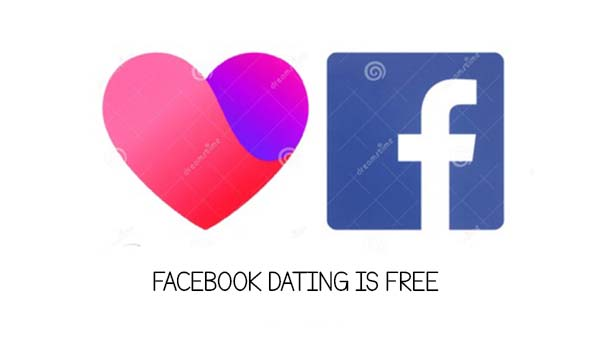 Facebook Dating Is Free