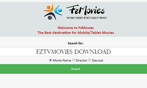 Fztvmovies download