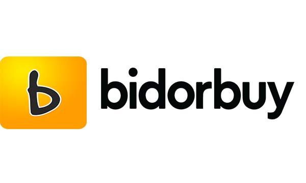 Bid or Buy App