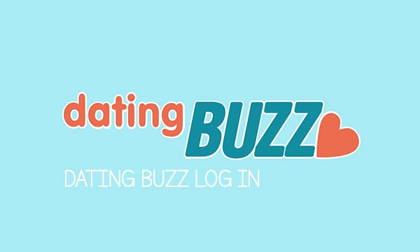 Dating Buzz Log In
