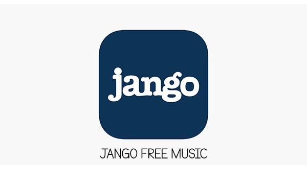 Jango Free Music