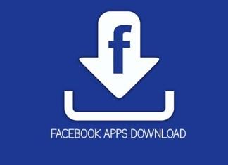 Facebook Apps Download
