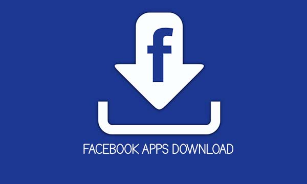 Facebook Apps Download
