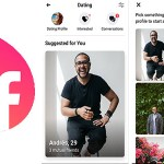 Facebook Dating Profile - Dating on Facebook App Free | Facebook Dating Site Online