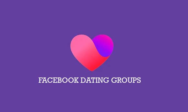 Facebook Dating Groups