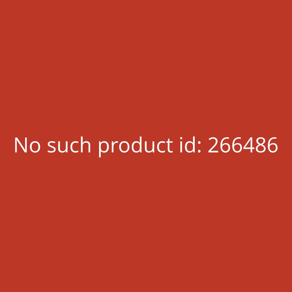 Apple Clear Case für iPhone 11Pro