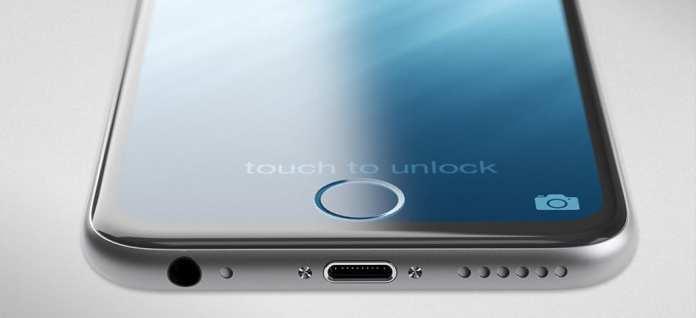 08-conceito04 nova fonte afirma que iphone 7 não deve vir com entradas para fones Nova fonte afirma que iPhone 7 não deve vir com entradas para fones 08 conceito04 1024x468