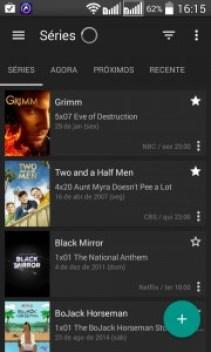 #1 seleção de apps e jogos para android #1 Seleção de Apps e Jogos para Android 3958ee1c 7f54 4dd9 b6b3 12909cf3687b 180x300