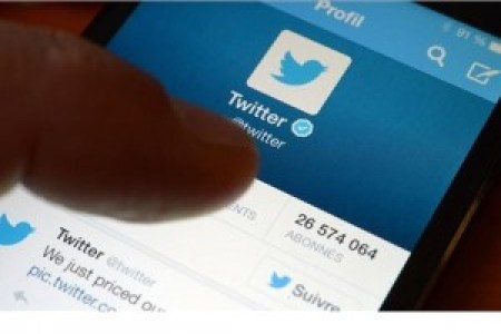 twitter pode expandir os 140 caracteres para 10 mil caracteres