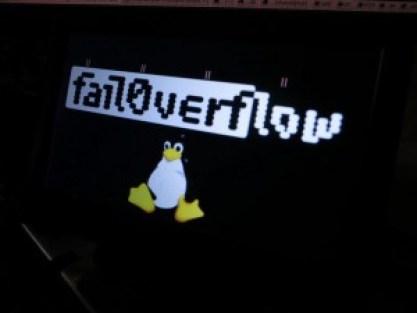 Linux_on_ps4-1024x768 hackers conseguem rodar linux em ps4 e ainda tiram onda com segurança do sistema Hackers conseguem rodar Linux em PS4 e ainda tiram onda com segurança do sistema Linux on ps4 1024x768 300x225