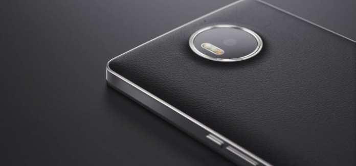 lumia-950xl-e1444666330766-750x350  Lumia 950XL por R$4.000 no Brasil lumia 950xl e1444666330766 750x350
