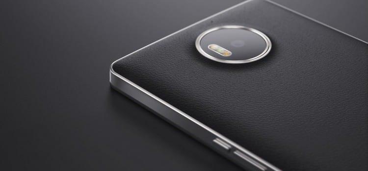 lumia-950xl-e1444666330766-750x350