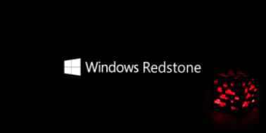 windows-redstone funções esperadas no windows 10 mobile redstone Funções esperadas no Windows 10 Mobile Redstone windows redstone 300x150