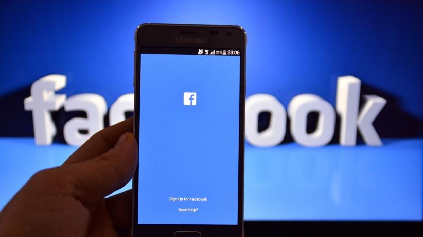 economizar bateria desinstalar o facebook pode economizar 20% de bateria