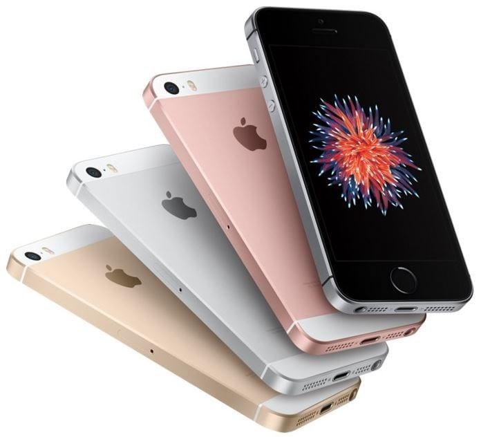 iPhone SE conheça o que vem dentro da caixa do novo iphone se Conheça o que vem dentro da caixa do novo iPhone SE 21153737261649