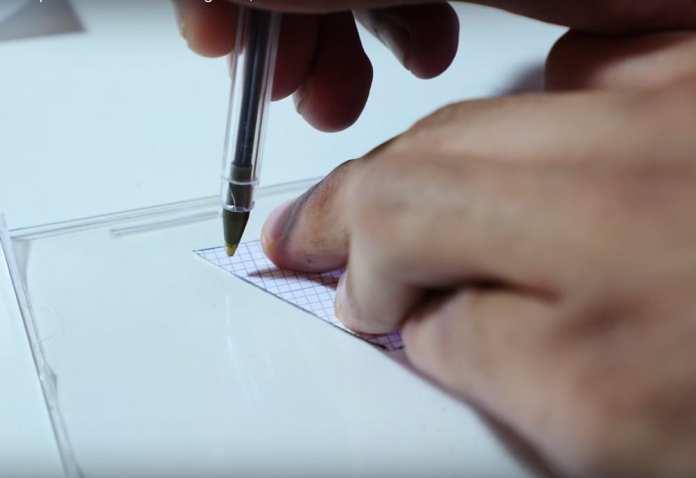 Hologramas aprenda a criar hologramas com seu smartphone Aprenda a criar Hologramas com seu Smartphone 3 copy