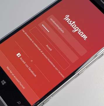 Windows 10 Mobile obrigado por ser um tecstudio lover
