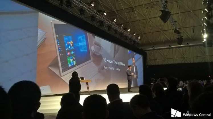 Lumia 650 lumia 650: confira galeria de fotos capturadas com o aparelho Lumia 650: Confira galeria de fotos capturadas com o aparelho WP 20160221 14 21 55 Rich