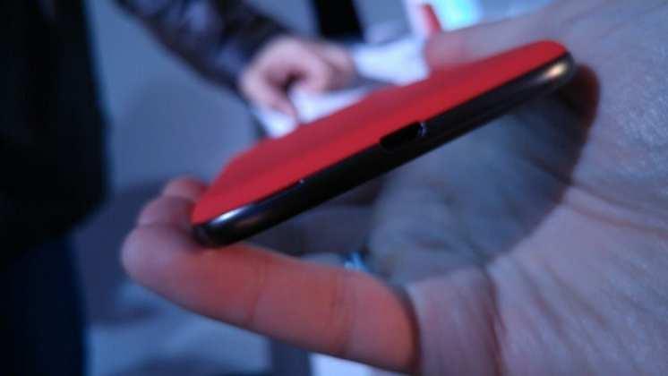 Moto G4 moto g4, g4 plus e g4 play: design renovado e tela maior, confira