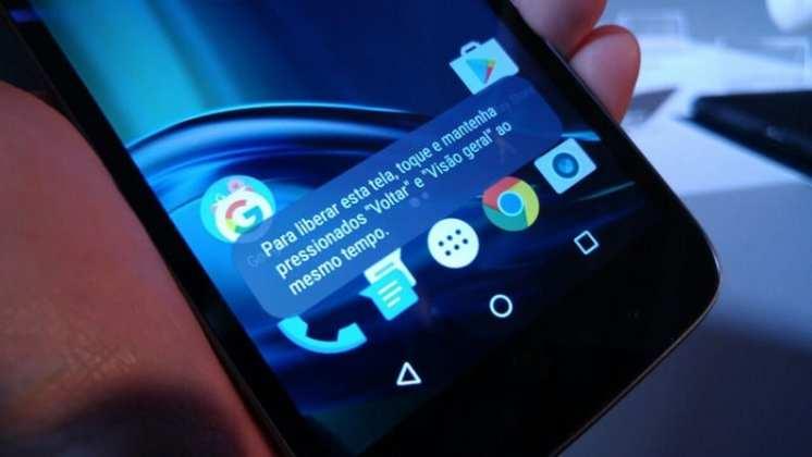 Moto G4 moto g4, g4 plus e g4 play: design renovado e tela maior, confira Moto G4, G4 Plus e G4 Play: Design renovado e Tela maior, confira id173271 1 1