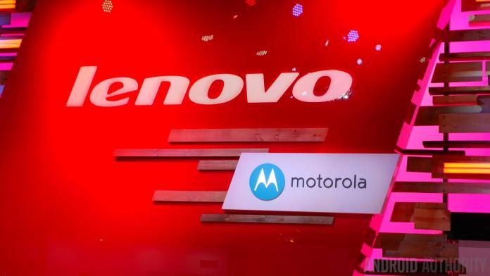 Novo Moto X