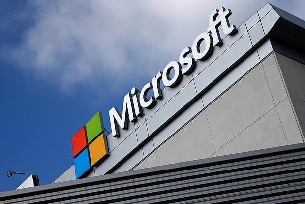 Microsoft loucura! microsoft entra no mercado de maconha para soluções medicinais Loucura! Microsoft entra no mercado de Maconha para soluções medicinais 16169186
