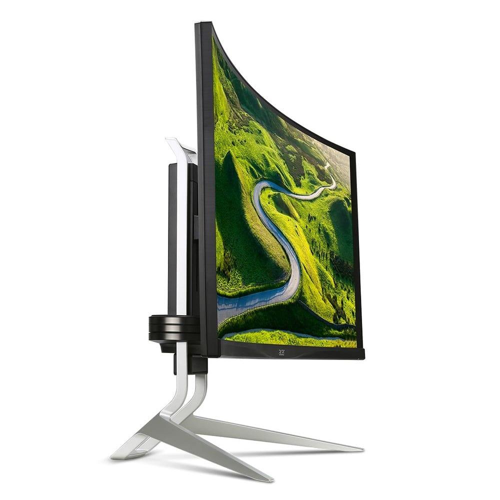 Acer acer inova e recebe prêmios durante a computex 2016