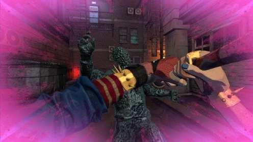 Imagem: Reprodução - TudoCelular. Esquadrão Suicida: Forças Especiais jogo oficial do filme esquadrão suicida chega gratuitamente para android e ios