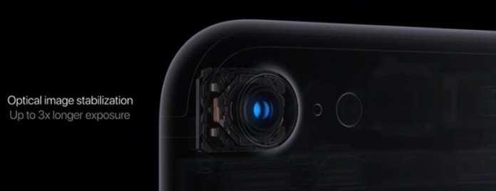 iPhone 7 iphone 7 e iphone 7 plus: saiba tudo sobre os novos smartphones da apple iPhone 7 e iPhone 7 Plus: Saiba tudo sobre os novos smartphones da Apple 07150848134562